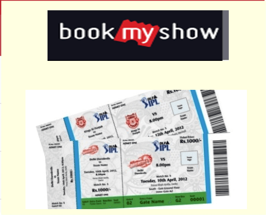 book-buy-ipl-tickets-online