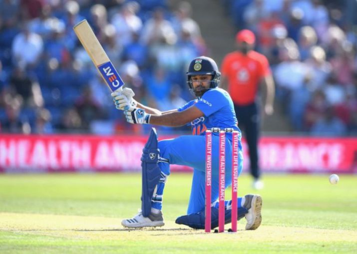 india-vs-england-live-streaming-1-