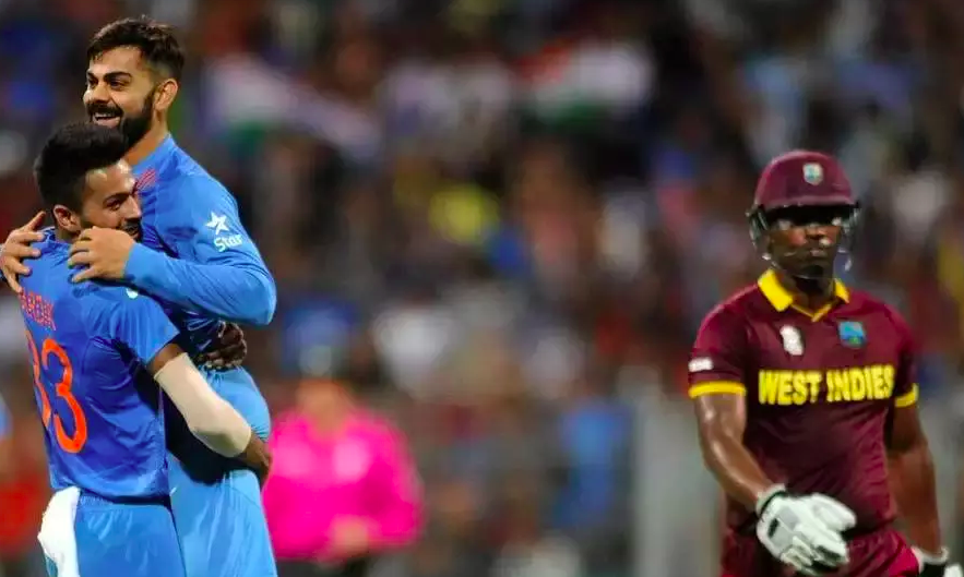 india-vs-west-indies-live-matches