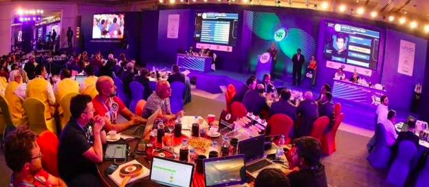 ipl-auction-live-streaming