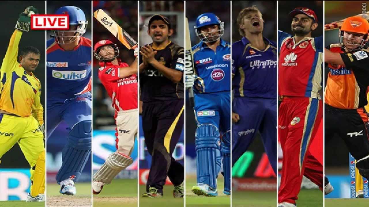 Mumbai Indians vs Delhi Capitals live
