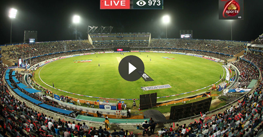 Eng vs WI Live Streaming