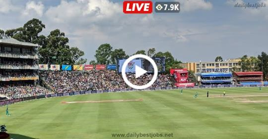 DC vs CSK Live Streaming & Telecast IPL 2019, Delhi Capitals vs Chennai Super Kings Live Match Today - 24 March 2019
