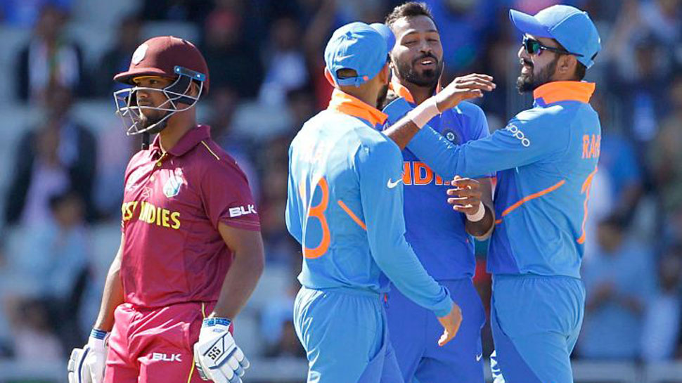 india-v-west-indies-2019-images