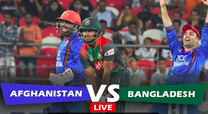 bangladesh-vs-afghanistan-live-streaming