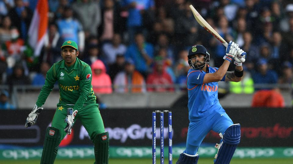 india vs pakistan cricket future