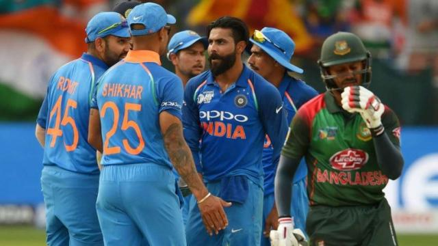 india_vs_bangladesh_live