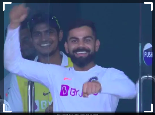 kohli-horse-riding-reaction-jadeja-sword-celebration