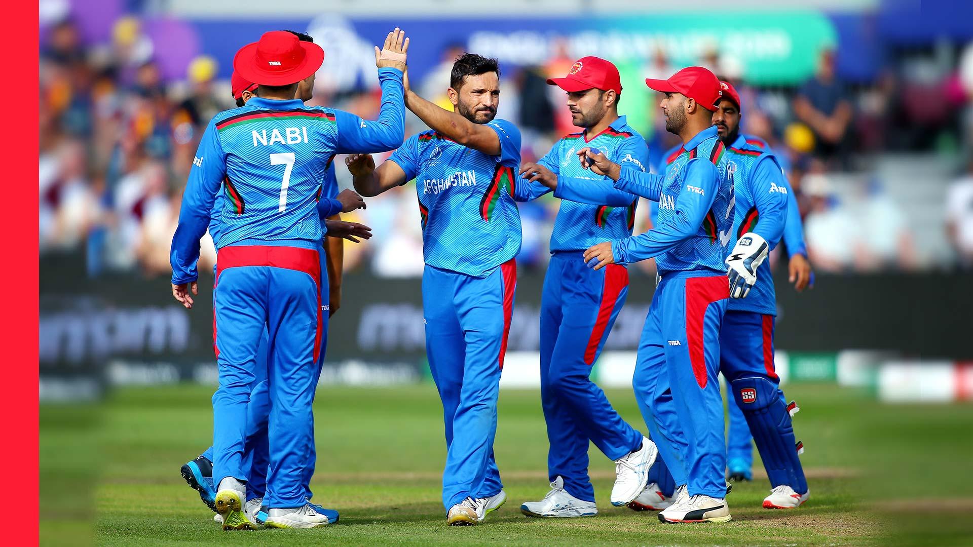 Afghanistan-v-india-top-image