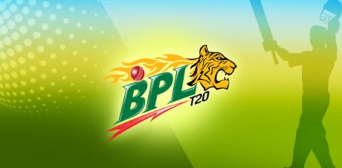 bpl-live-streaming-telecast