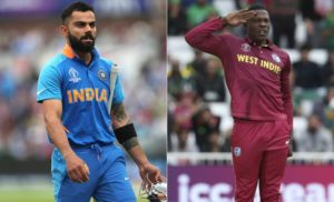 india-vs-west-indies-live