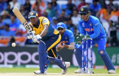 india vs sl live streaming