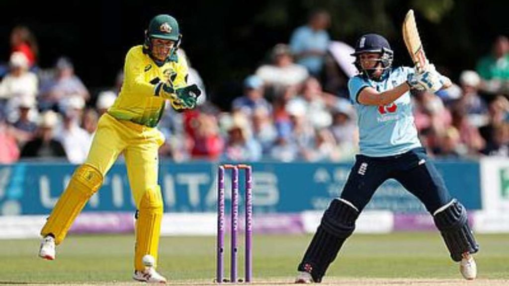 england-vs-australia-live-streaming