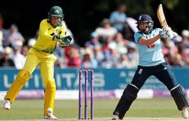 england-vs-australia-live-streaming